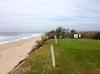 © MFBasche Estela Golf Club Porto
