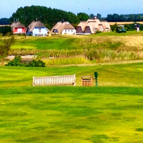 Ostsee Golf Resort Wittenbeck © ask 2o15
