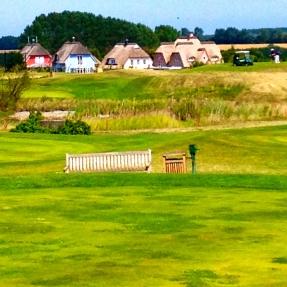 Ostsee Golf Resort Wittenbeck © ask 2o15