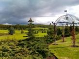 Sierra Golf Club, Polen © mib 2o15