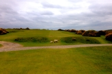 © MFBasche | Southerndown Golf Club Wales