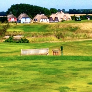 Ostsee Golf Resort Wittenbeck © ask 2o14